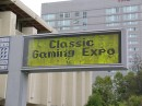 cgexpo04_001
